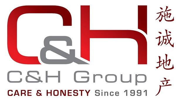 CNH_logo
