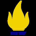 WenWay